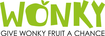 Wonky |Give Wonky Fruit a Chance. Ethical cold pressed juice.